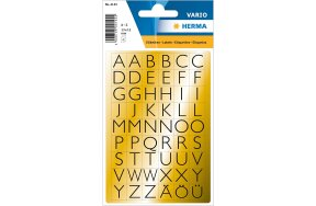 ΕΤΙΚΕΤΕΣ ΤΥΠΩΜΕΝΕΣ HERMA N.4145